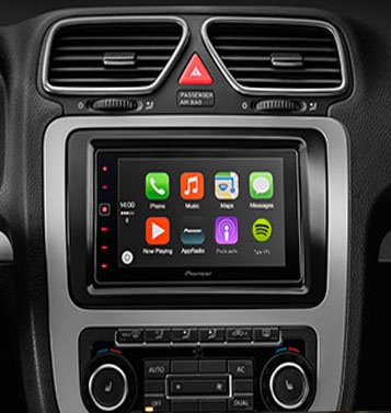 pioneer-carplay