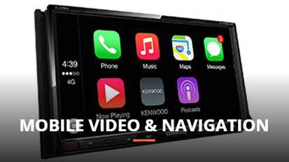 mobile-video-navigation