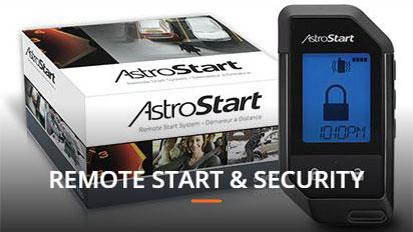 remote-start-icon